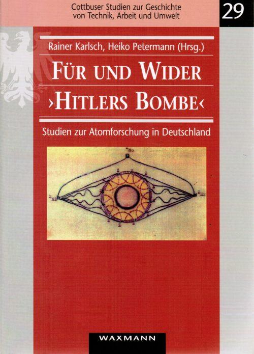 fuer_und_wider_hitlers_bombe