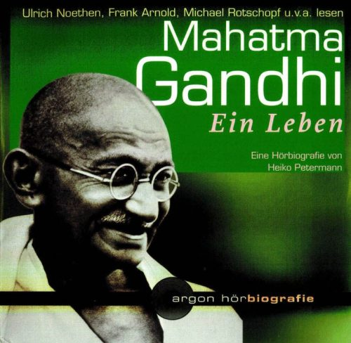 gandhi_i_edited-722