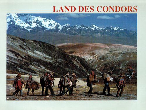 land_des_condors