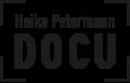 logo_146x94